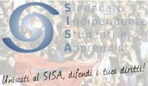 sisa_blog